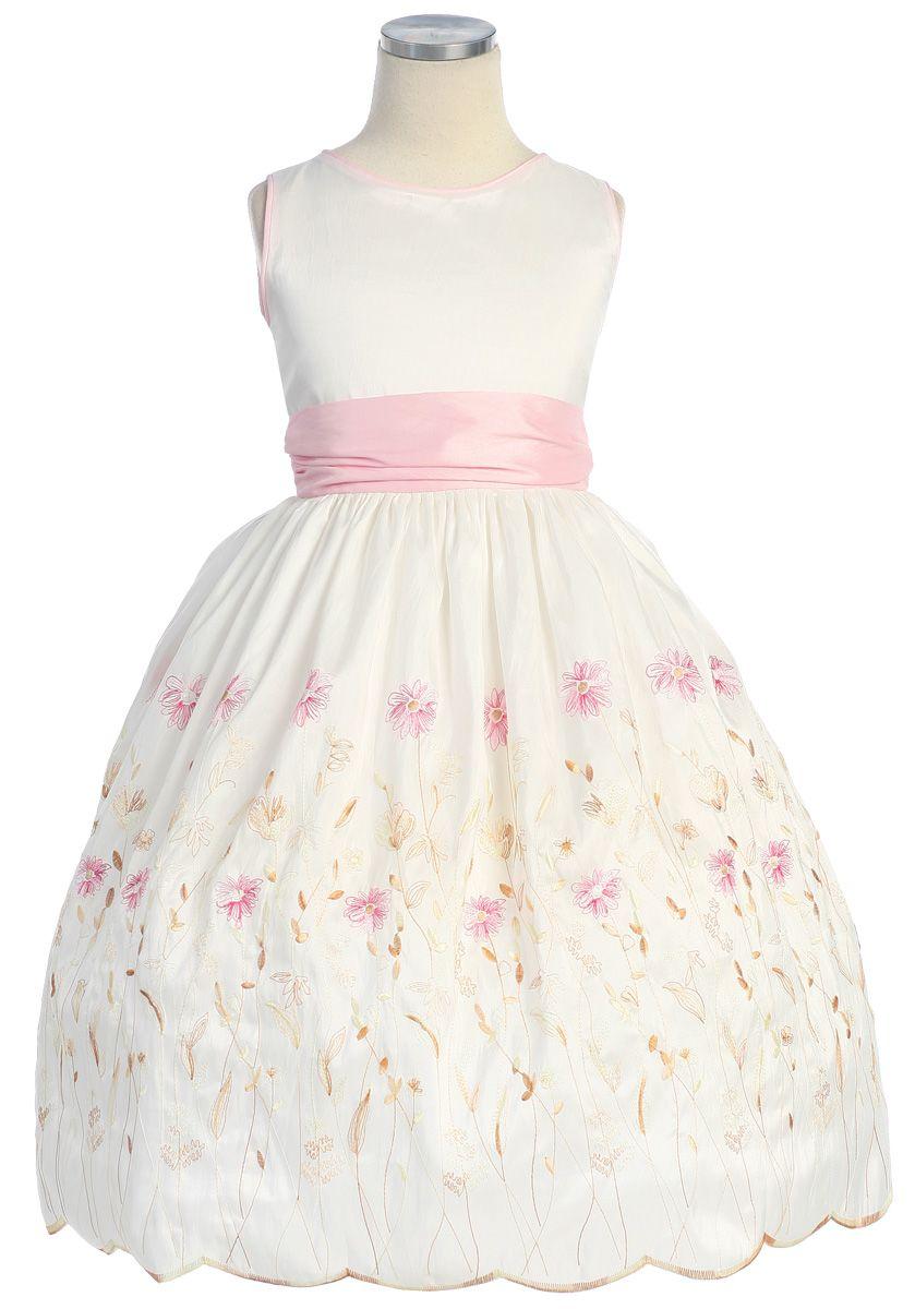 фасоны вечерних платьев для худеньких