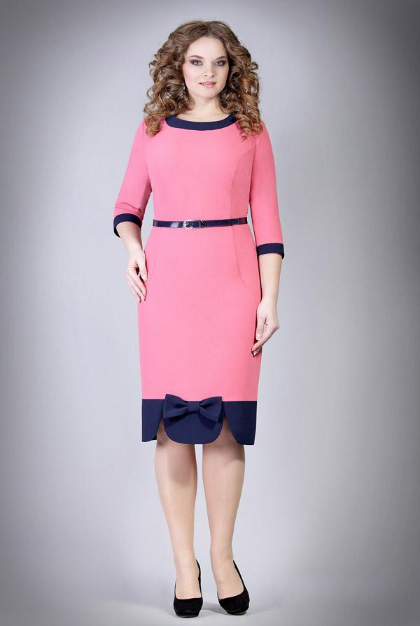 Эльза магазин платьев 10
