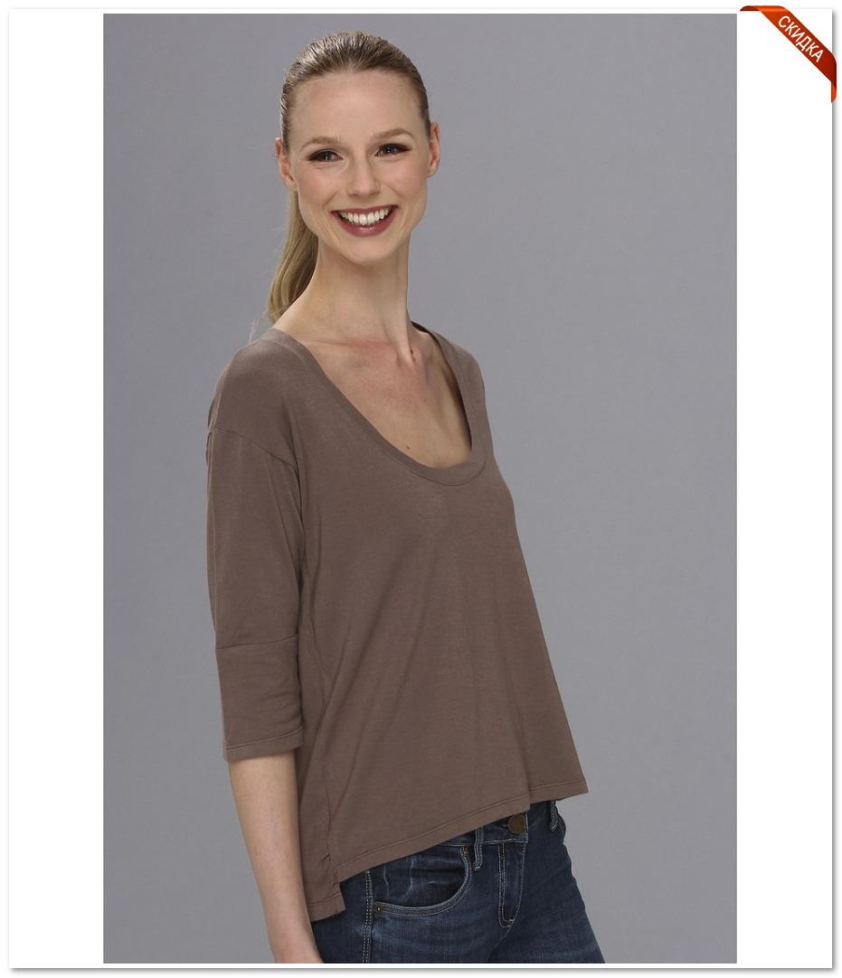 Интернет Магазин Женской Одежды Аннет Доставка
