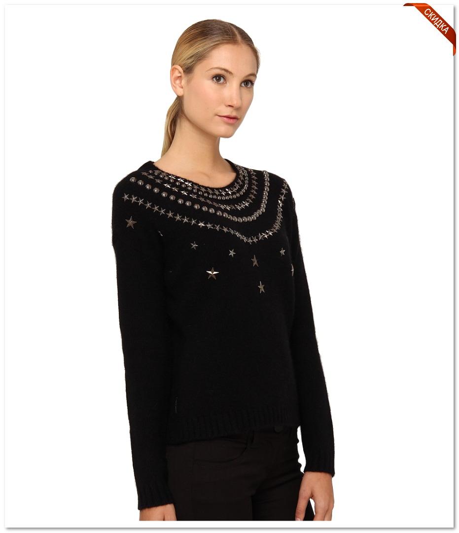 Элитдресс интернет магазин женской одежды доставка