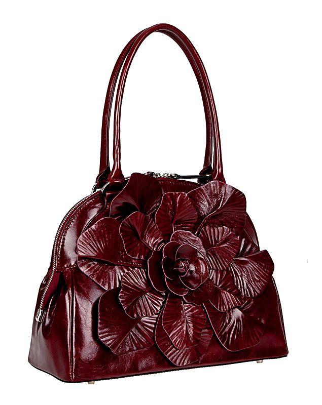 Написать сообщение.  Купить на сайте магазина. сумка volcom в Москве. сумка kensington в Москве.