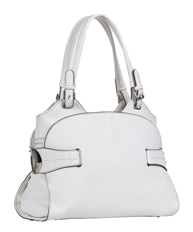 молоджные женские сумки